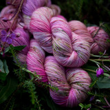 Fireweed Yarn