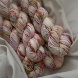 Wildflower Patch Pure Worsted Yarn