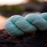 Sea Glass Yarn