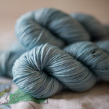 Constellations Hand Dyed Yarn