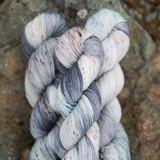 Denali Hand Dyed Alaskan Yarn