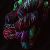 Northern Lights Yarn