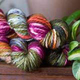Sanguine Bulky Yarn
