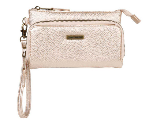 Vera Billabong Ladies Wallet