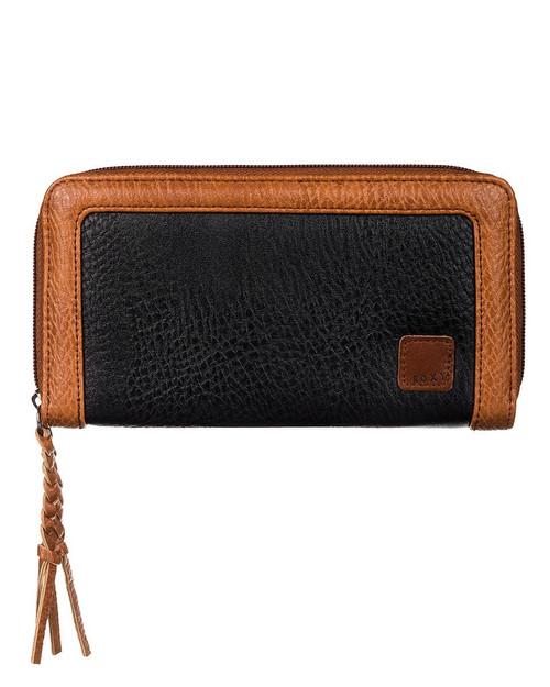 Sunny Lad Wallet Roxy