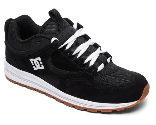 Kalis Lite Ladies Shoe
