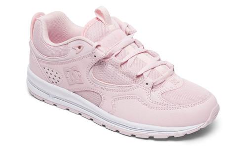 Kalis Lite Ladies Shoes