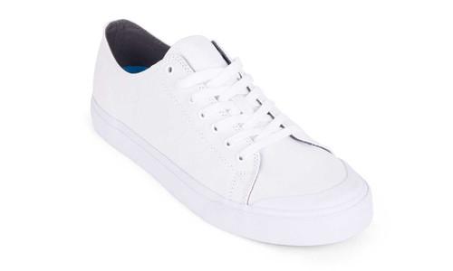Slim Vulc Ladies Shoe