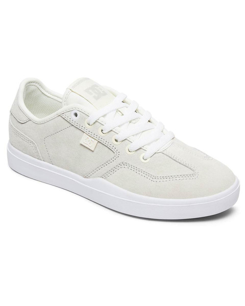 Vestrey Le Ladies Shoes