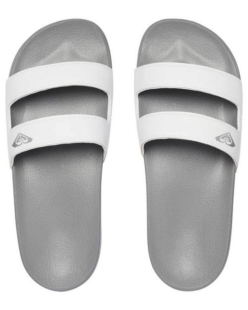 Sera Slide Sandal