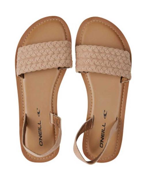 Seal Beach Sandal