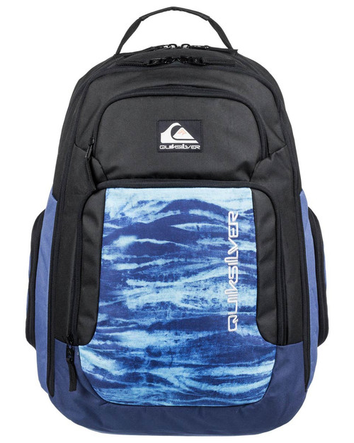 Shutter Pack Sky Blue
