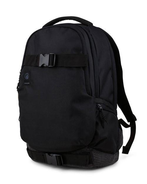 Vagabond Backpack Volcom