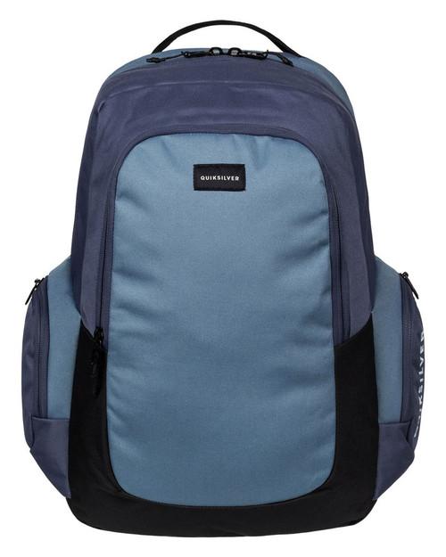 Schoolie Pack - Blue