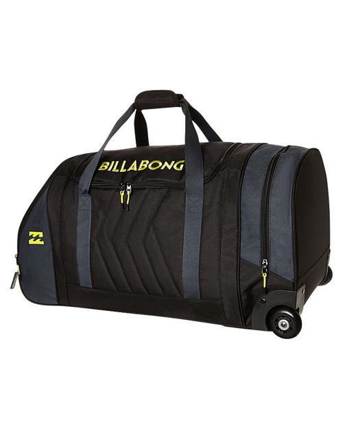 Destination Travel Bag