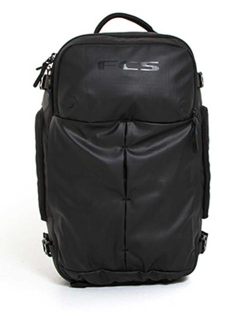 FCS Mission Backpack