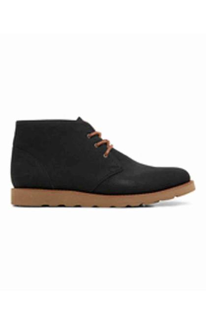 Cactus Boot Black/Brown