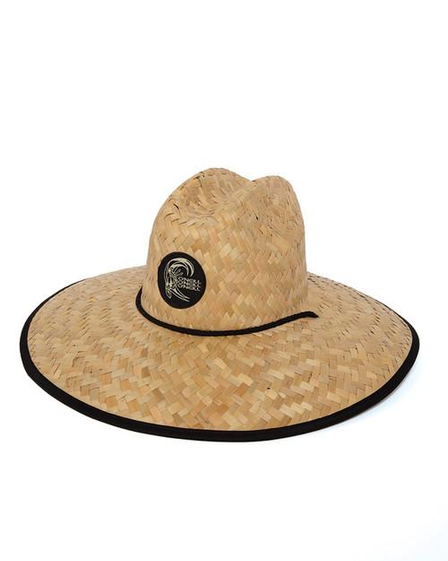 Sonoma Hat