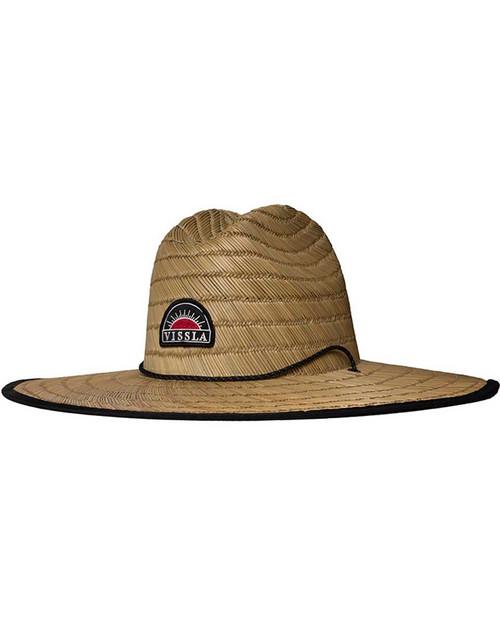 Vessel Lifeguard Hat