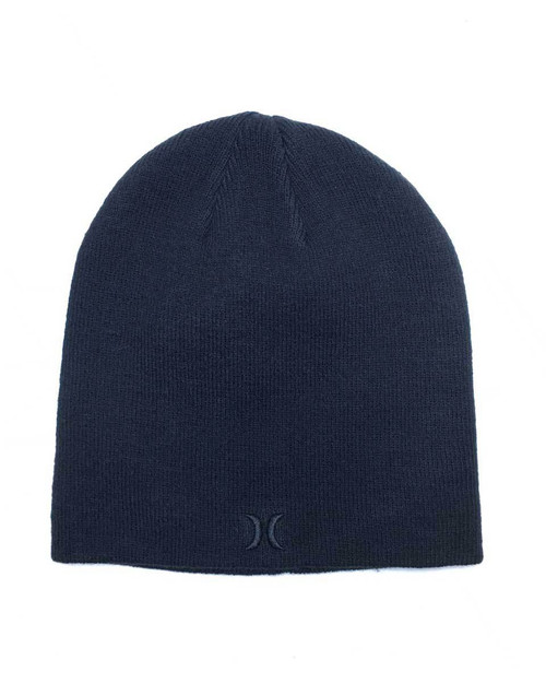 One & Only Beanie