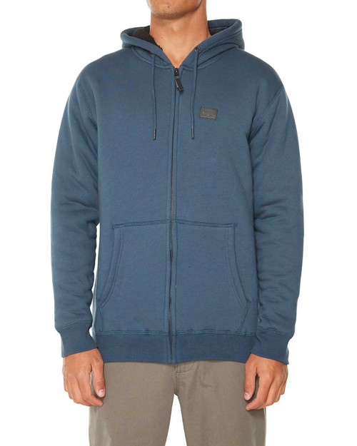 Chaser Superfleece