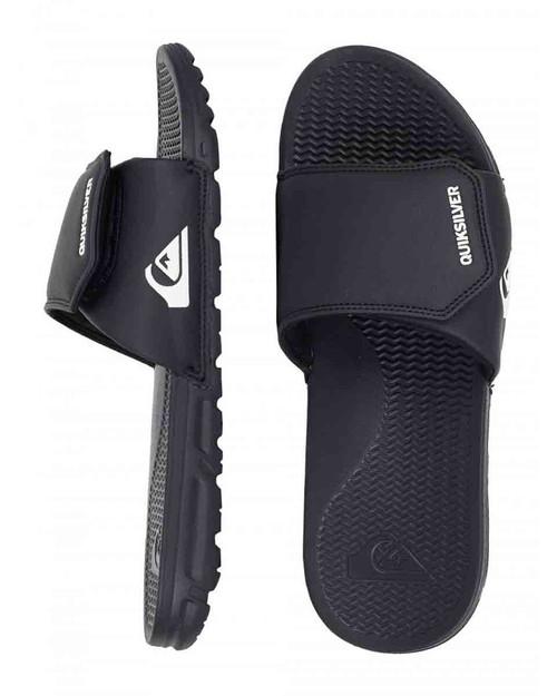 Shoreline Adjust Mens Sandal