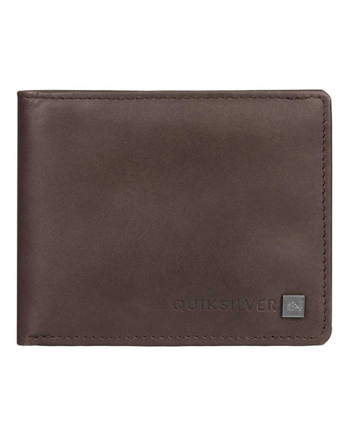 Curvecutter Mens Wallet
