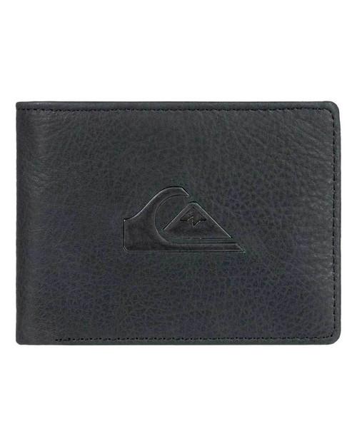 Miss Dollar II Wallet