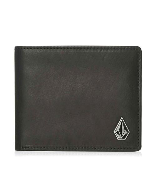 Single Stone Wallet
