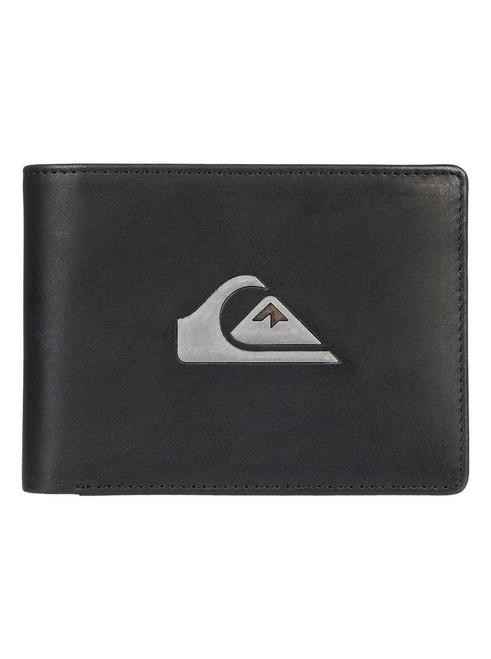 Miss Dollar IV Wallet