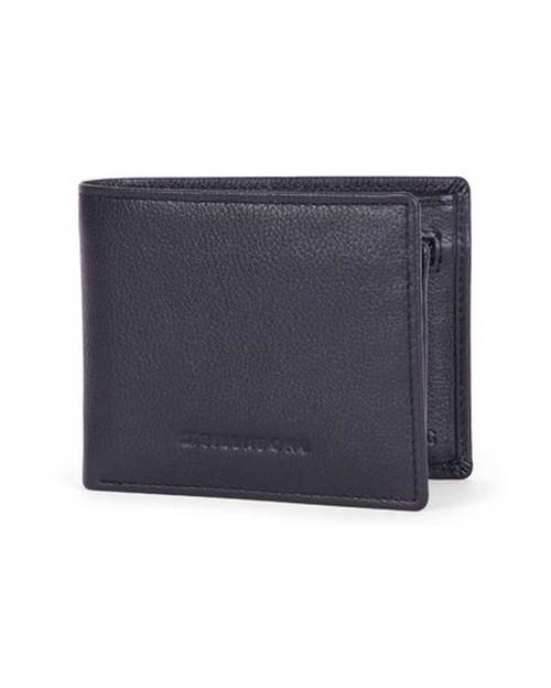 Rockaway RFID 2in1 Wallet