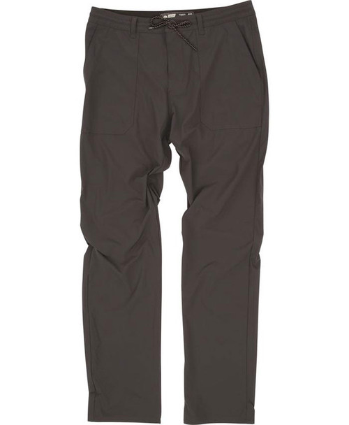 Breakline Technical Pant