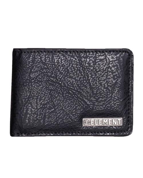 Corpo Element Wallet