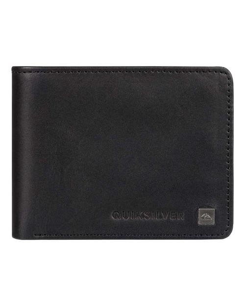 Mack IX Mens Wallet