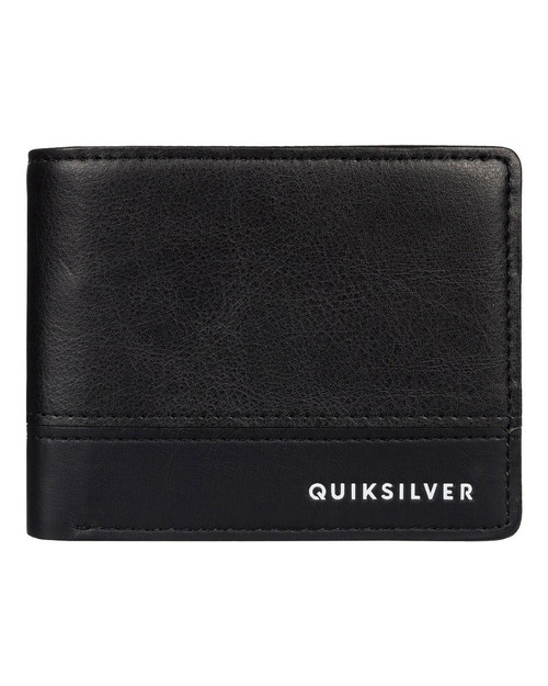 Supply Slim II Wallet