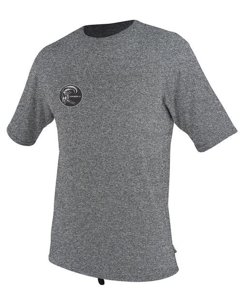 24/7 Hybrid S/S Shirt