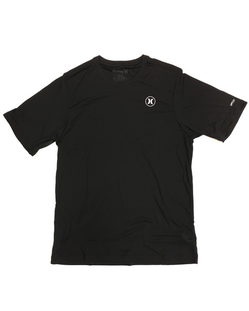 Dri-Fit Icon SS Rash Vest