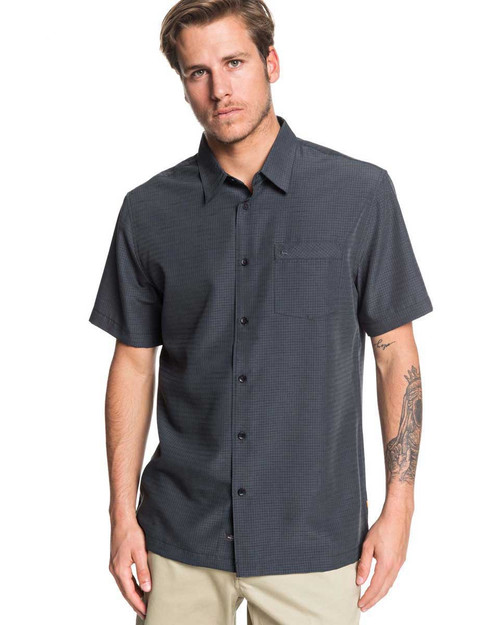 Centinela Mens SS Shirt