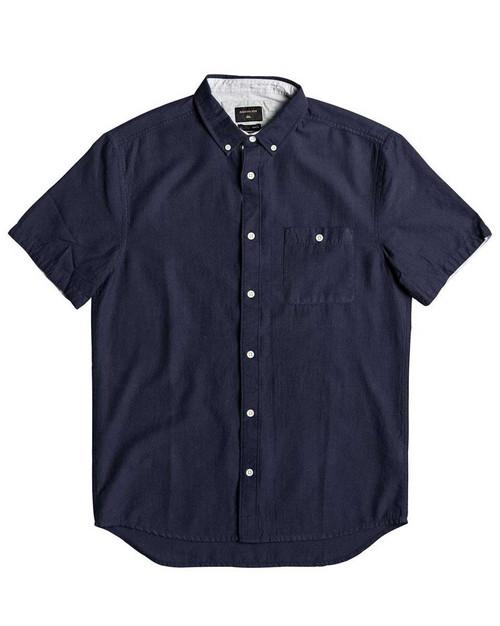 Waterfall SS Shirt