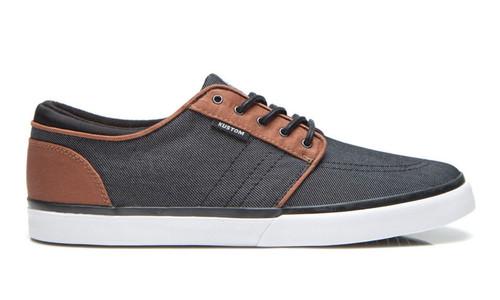 Remark 2 Mens Shoe