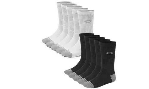 Performance Basic Sock