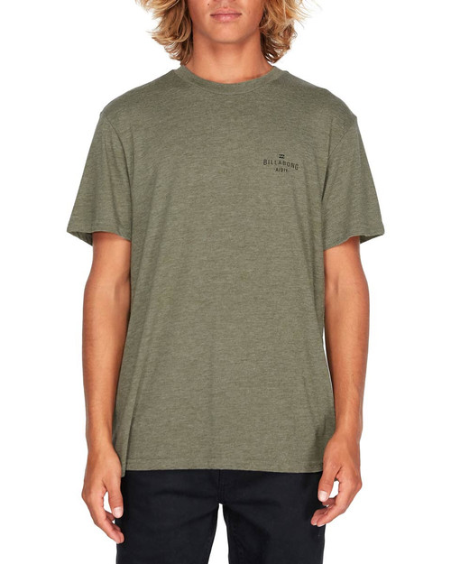 ADIV Watcher Mens Tee