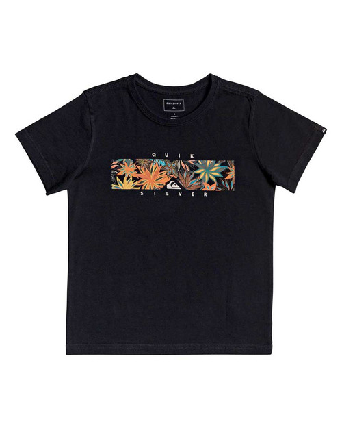 Box Heat SS Mens Tee