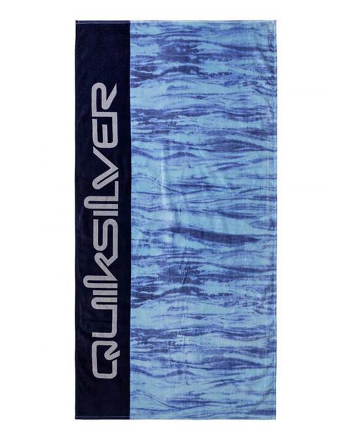 Freshness Towel