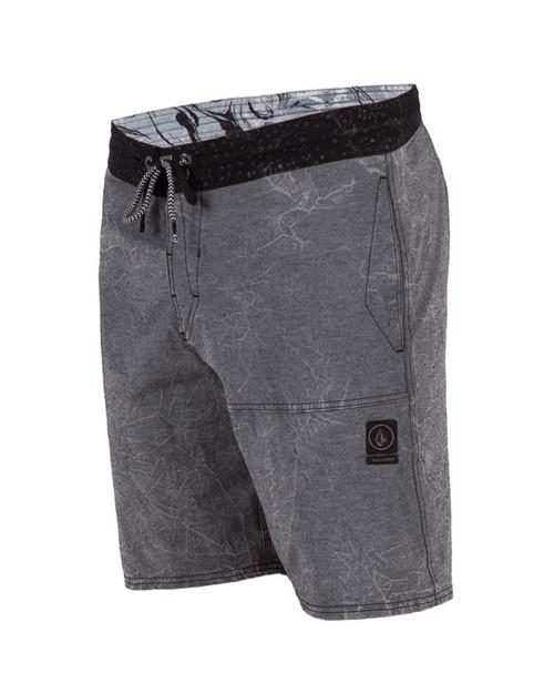 Acid Slinger Shorts