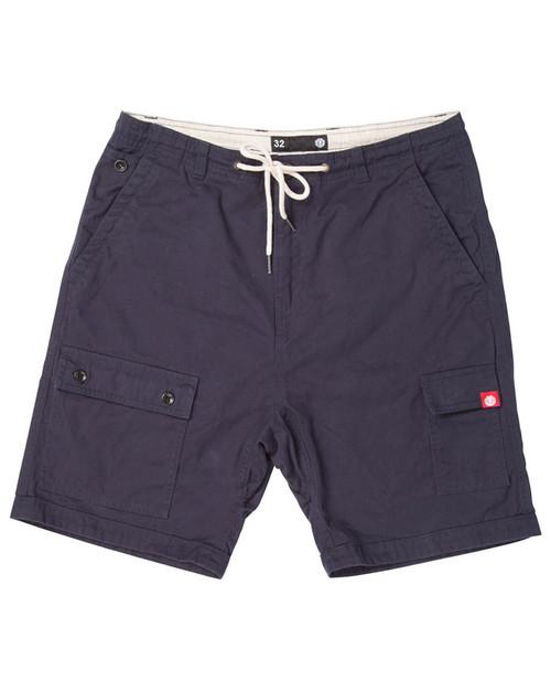 Bowery Element Mens Shorts