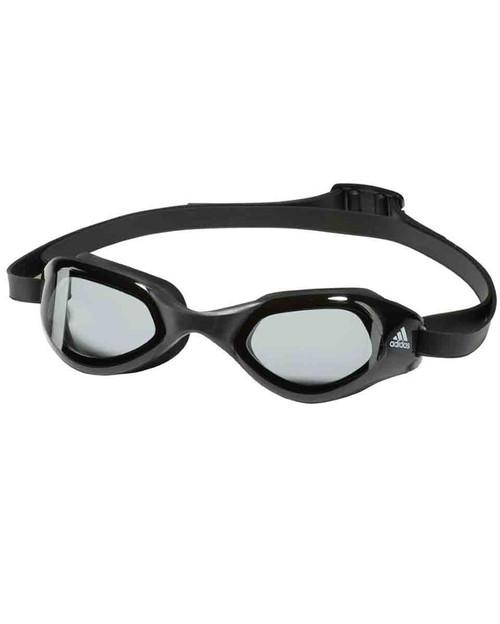 Goggle Persistar