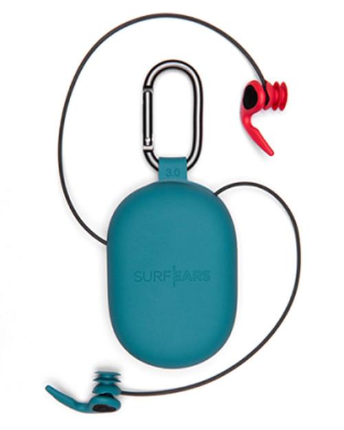 SurfEars 3.0 Ear Plugs