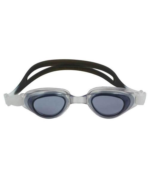 O&E Mens Swim Goggles