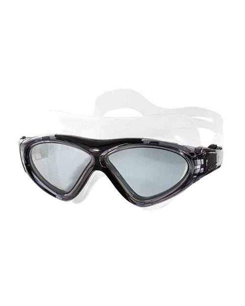 O&E Wide Vision Swim Goggles